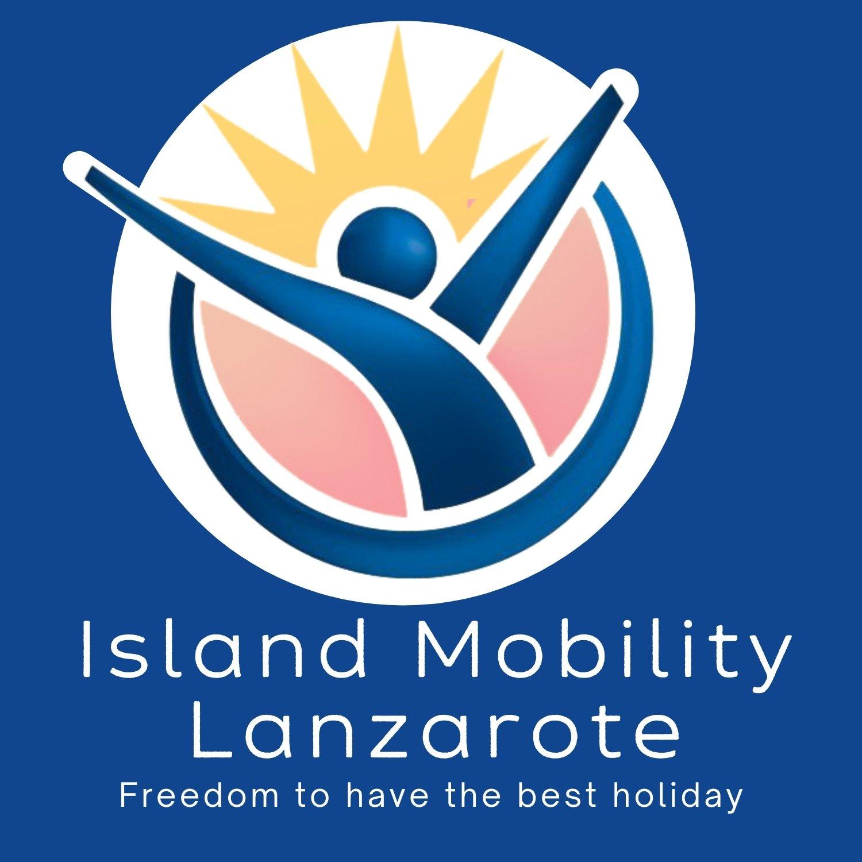 Jo Island Mobility